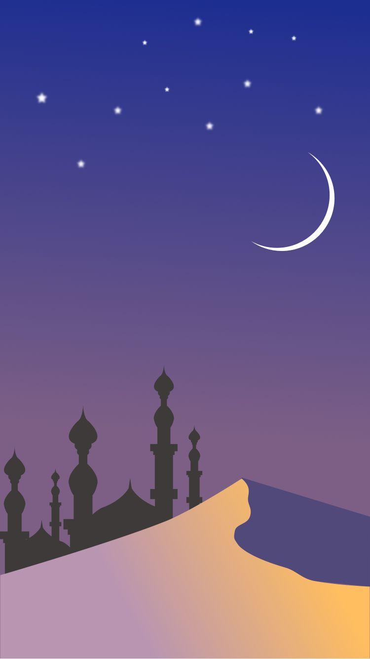 Pin Oleh Sajjad Di Iphone Wallpaper Wallpaper Islami Wallpaper Seni Latar Belakang