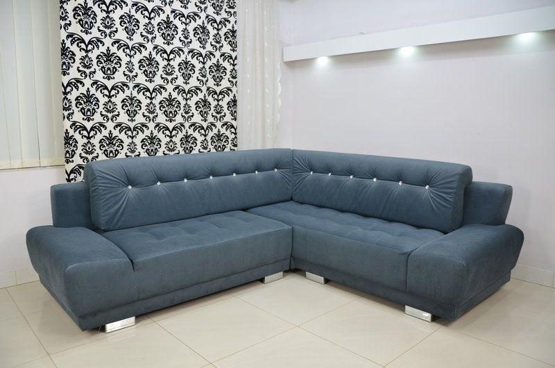 Miraculous Kamel De Luxe 260X230Cm Bed Sizes Hidden Bed Sofa Theyellowbook Wood Chair Design Ideas Theyellowbookinfo