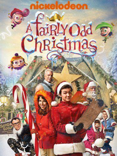 christmas decor - Christmas Movies Amazon Prime