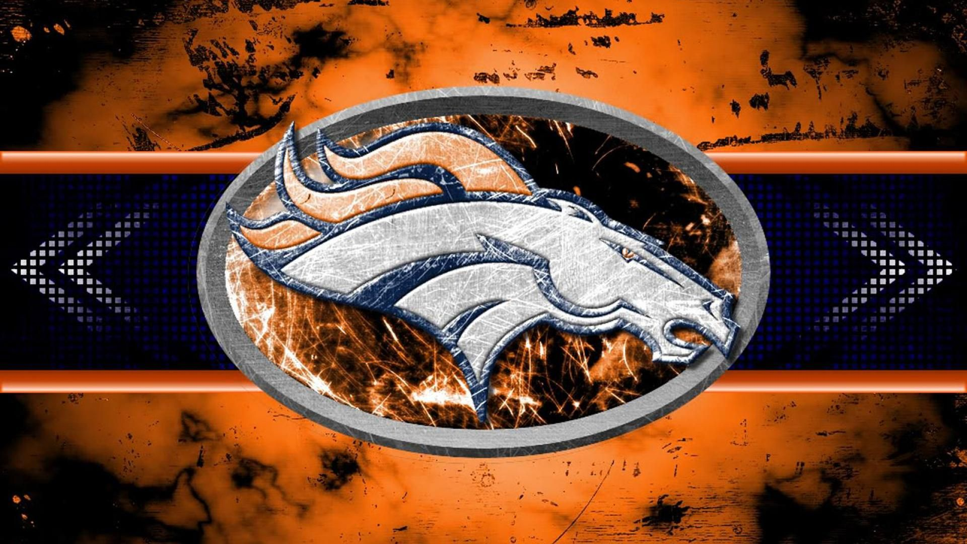 Denver broncos wallpapers images photos pictures backgrounds hd denver broncos wallpapers images photos pictures backgrounds hd wallpapers pinterest broncos wallpaper and wallpaper biocorpaavc