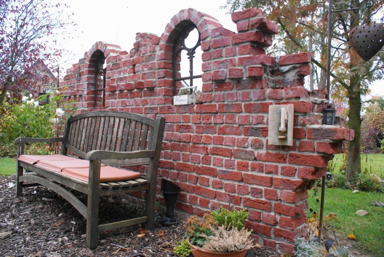 Dsc02767 1 Jpg 1119 X 748 100 Steinmauer Garten Ruinenmauer Gartenmauern