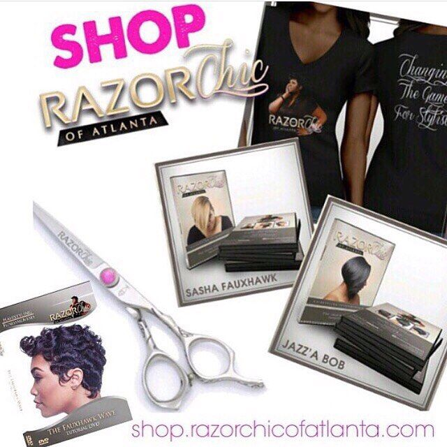 Custom T Shirts Instructional Dvds And Shears Check Out My Online