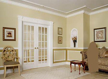 nova gypsum decoration is the best gypsum decoration \u0026 interior