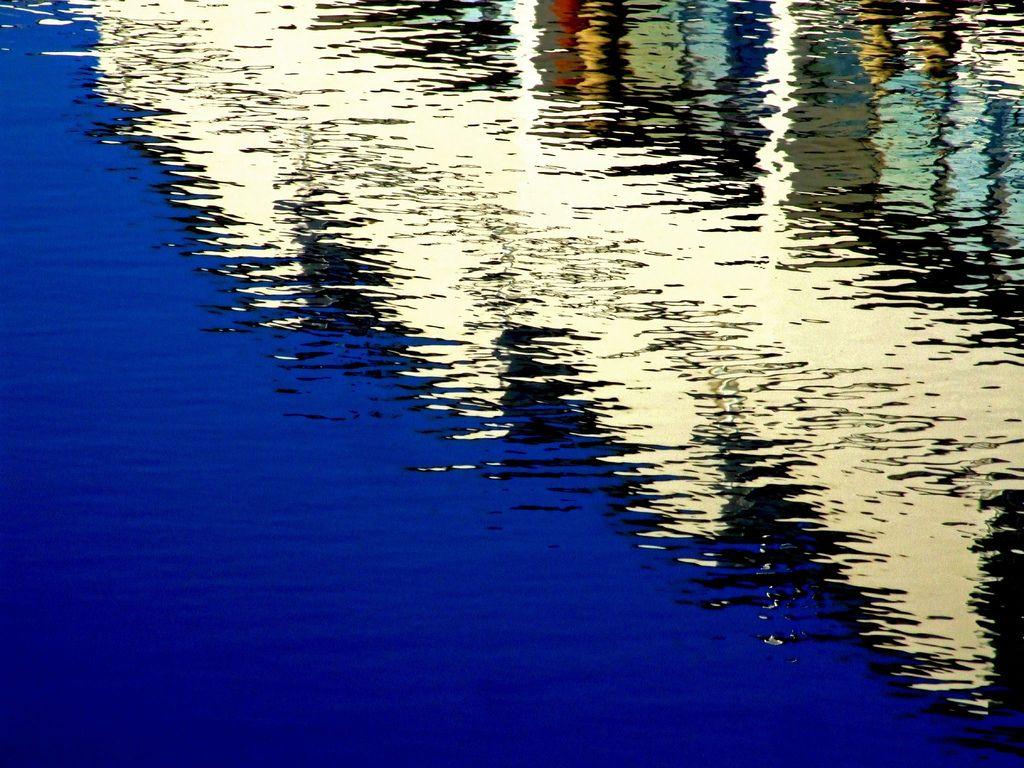 Waves on ripples | Flickr - Photo Sharing!
