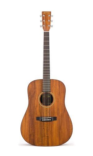 Martin Dxk2ae Acoustic Electric Guitar Semi Acoustic Guitar Acoustic Guitar Acoustic Electric Guitar