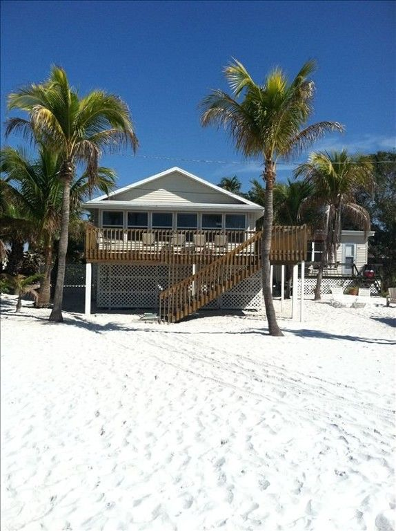 House Vacation Rental In Fort Myers Beach From Vrbo Com Vacation Rental Travel Vrbo Fort Myers Beach Fl Vacations Fort Myers Beach Florida