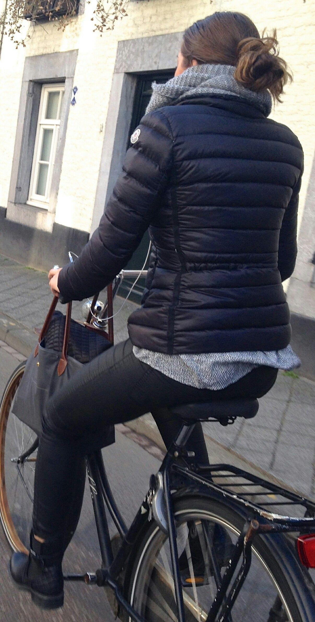 Pin by Benjamin on Puffer Coat | Down puffer coat, Fashion ...