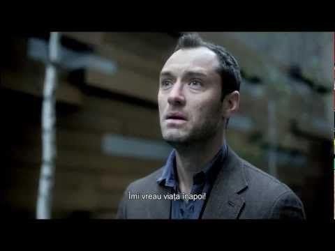 white collar season 2 episode 8 online subtitrat