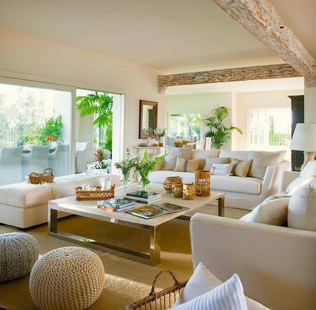 El Mueble | Casa | Pinterest | Salón, Sala de estar y Decoración