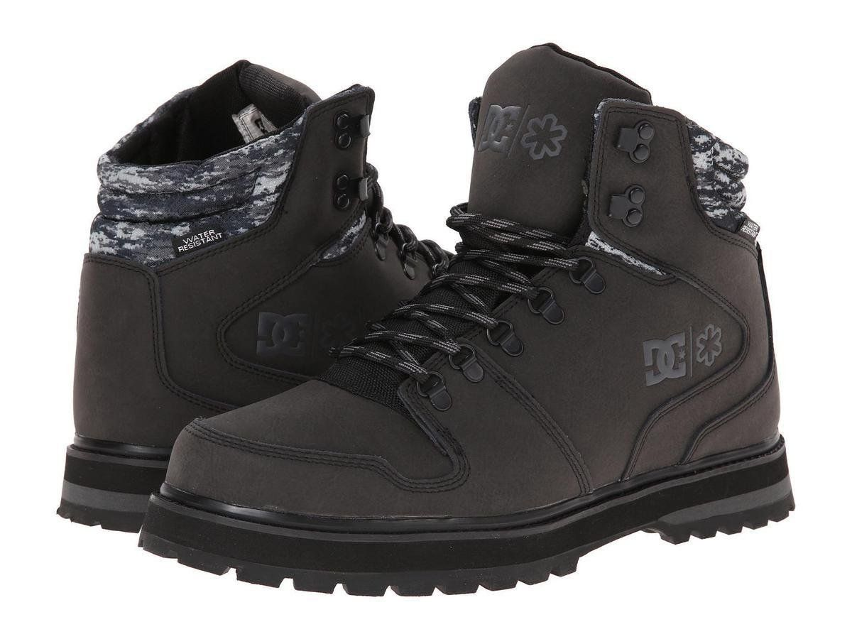 Explore Mens Shoes Boots, Shoe Boots, and more!