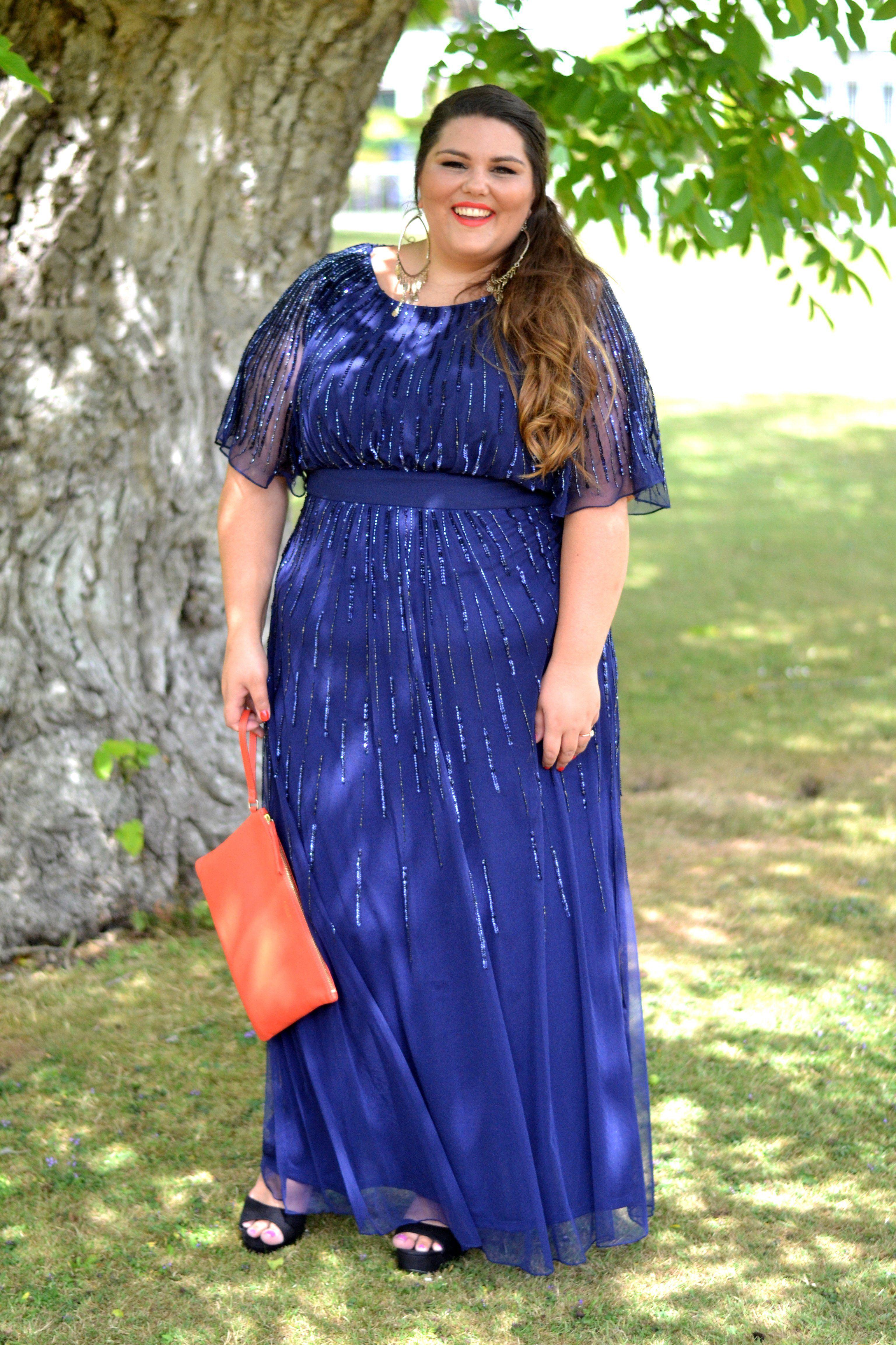 Studio 8 - The Darcey Dress | Plus size fashion | Pinterest ...