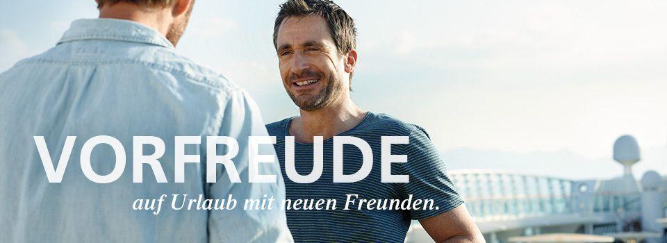 single kreuzfahrt