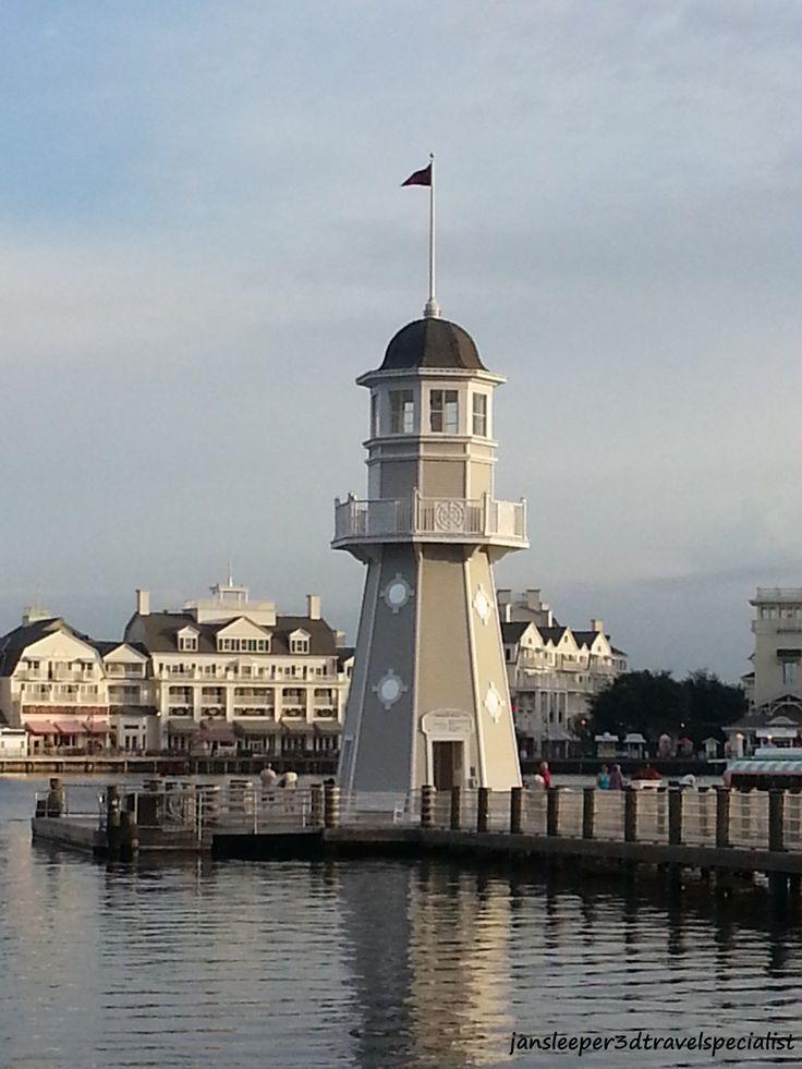 disney world yacht club resort Disneyu0027s