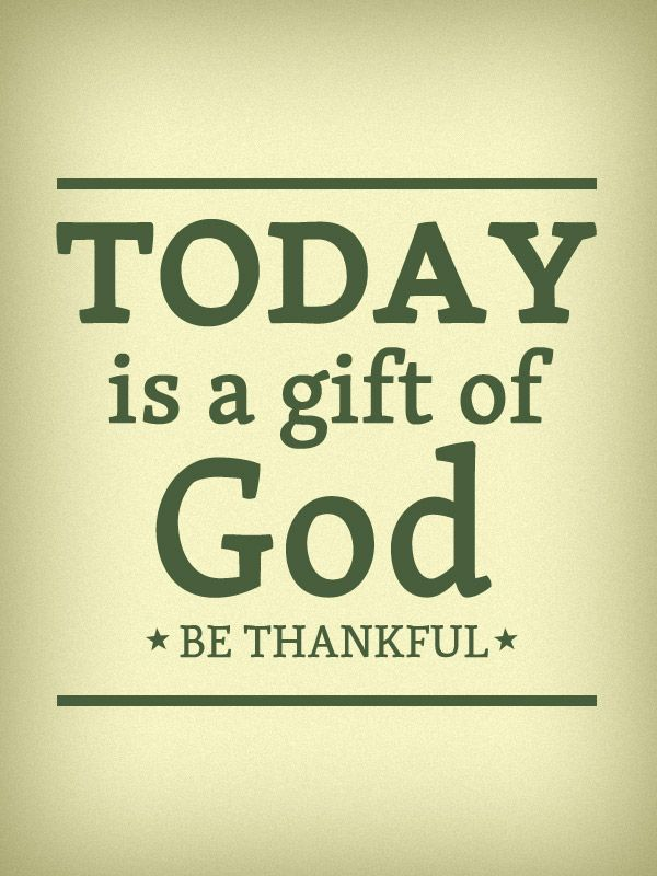 Thanks be to God for his inexpressible gift. | Quotes | Pinterest ...