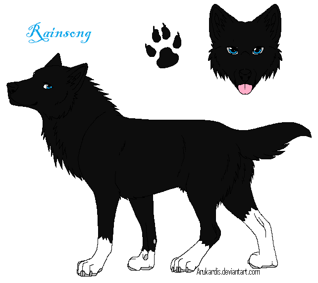 Adopt-A-Character/Puppy 23005dd2c07da8a3f4c9a8b96c51bda1