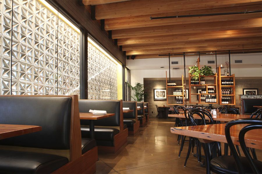 The Parlor New Kitchen Hotel Business Center Parlor