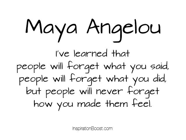 Maya Angelou Quotes About Love Best Wise Words To Live Maya Angelou Feeling Quotes And Literary