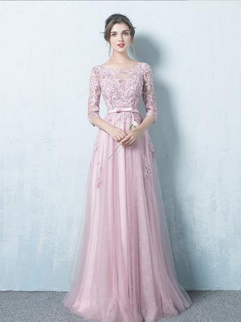 4e6fdc7f0c91e Get 2017 homecoming dresses, fashion short homecoming dresses which can be  customized in various styles, size, colors at amyprom.com.