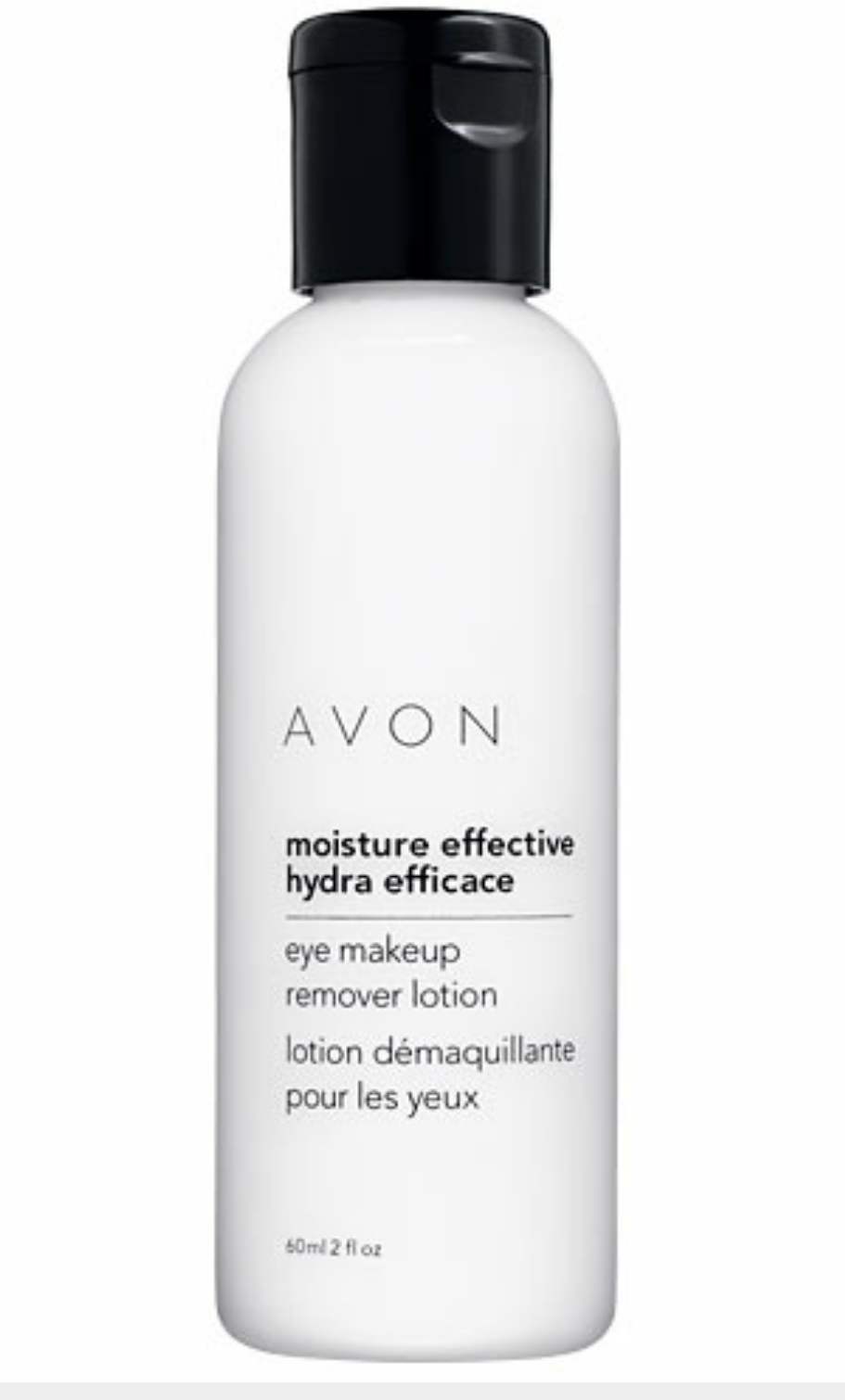 Avon Eye Makeup Remover Lotion Best eye makeup remover