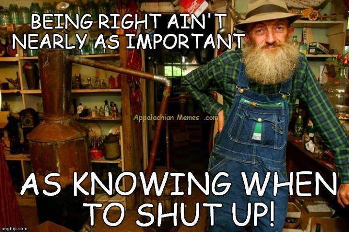 113 Facebook Funny True Quotes Great Quotes Quotes