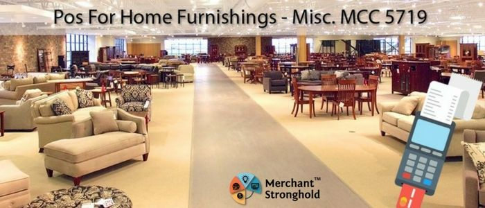 Credit card processing and merchant services for home furnishing credit card processing and merchant services for home furnishing business reheart Choice Image