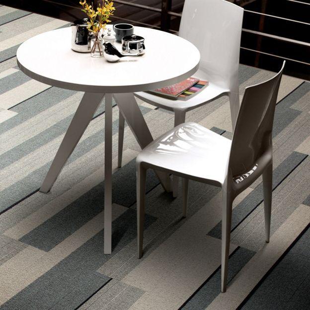 Living Room Flooring Ideas (Top Interior Designs ...