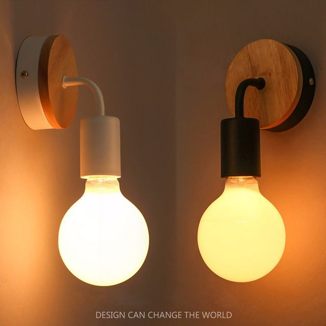 Kährs  Wood Flooring  Parquet  Interior  Sweden  Design  Www Extraordinary Wall Lights For Living Room Design Decoration