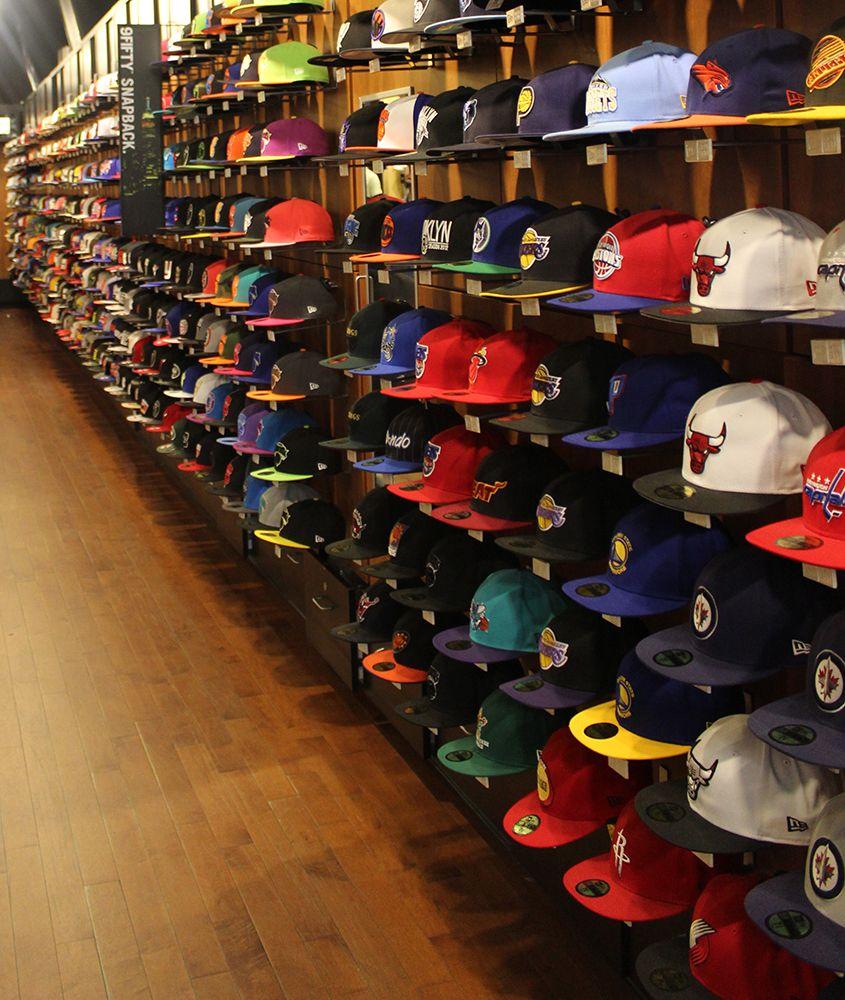 Pin By Galeriamarek Pl On New Era Caps Galeriamarek Pl Cap Store New Era Cap New Era Hats