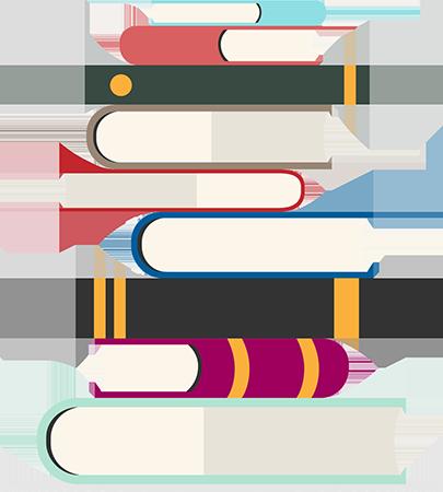 A Tester S Bookshelf Tips Tricks Vetores Free Cartazes Criativos Livros