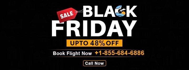 Hurrryy Last Minute Black Friday Sale Is Still On Black Friday Black Friday Logo Black Friday Sale