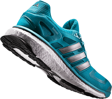 Ceder el paso Matemáticas Noreste  Running Shoes, Running Apparel & Gear   adidas Running   adidas.com   Adidas  running, Running clothes, Running fashion