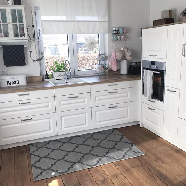 Photo of Kitchendreams- 10 Fakten über meine Küche – Fräulein Emmama
