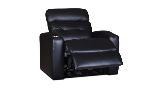 Cinemax Power Recliner Chair @ ScS Sofas  sc 1 st  Pinterest & Cinemax Power Recliner Chair @ ScS Sofas |