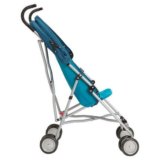 32+ Cosco umbrella stroller with canopy ideas in 2021
