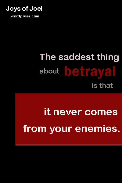 Rhyming Life Quotes Amazing Quote About Betraying Yourself Joys Of Joel Poems Poem About