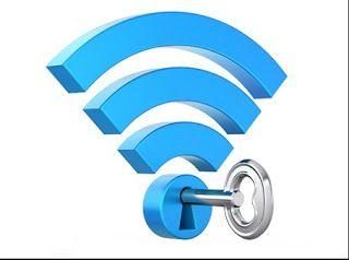 cara-membuka-password-wifi-yang-terkunci,cara-mengetahui-password
