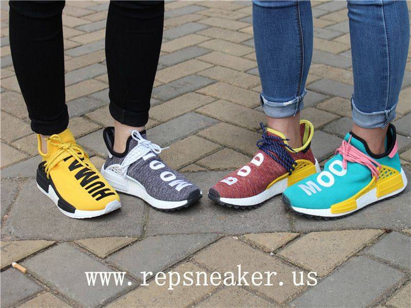 www.repsneaker.us Those shoes are $109