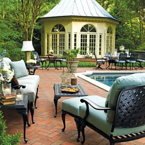 Charmant Outdoor Patio Furniture,Large Selection,high Quality,Williams Patio,Highland  Park, Chicago, Illinois, Outdoor Furniture , Patiou0027s ,Garden, Sunroom, ...