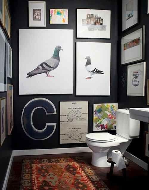 Pin de Jennifer Mubayed Rondon en Home | Decoración de ...