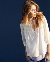 Product Image of Kristina blouse