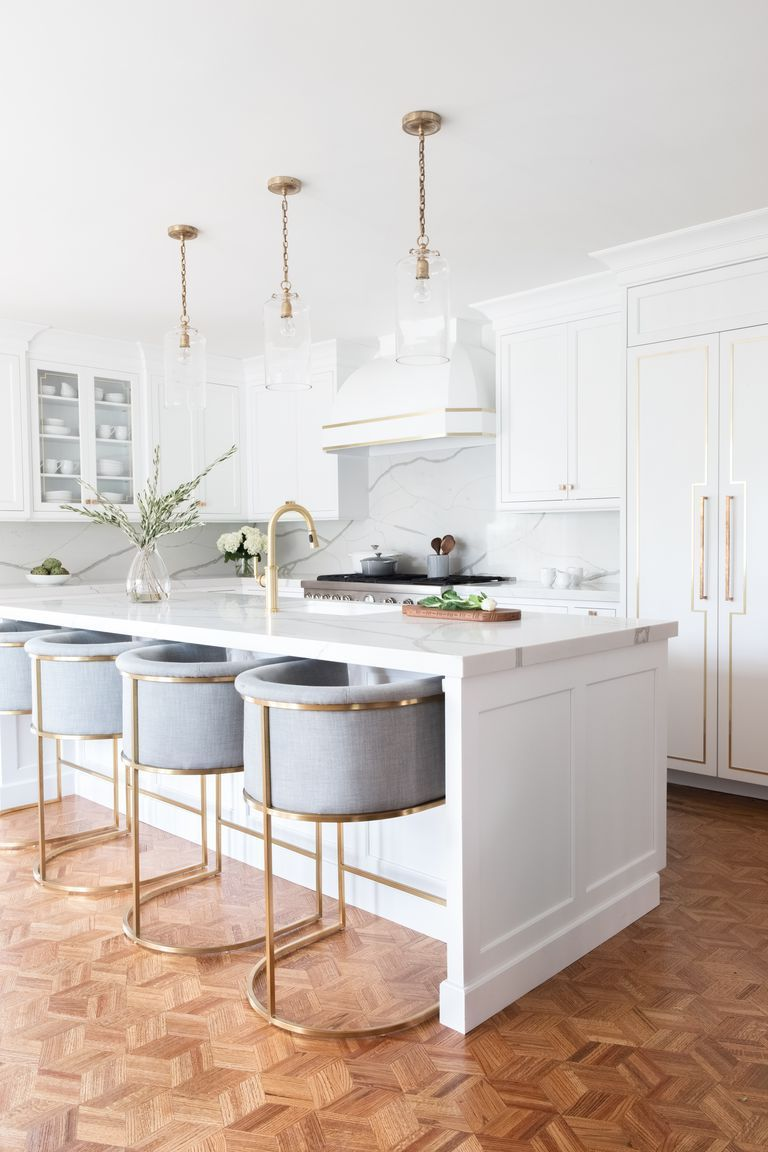 5 Renovation Secrets That Will Raise Your Home's Value