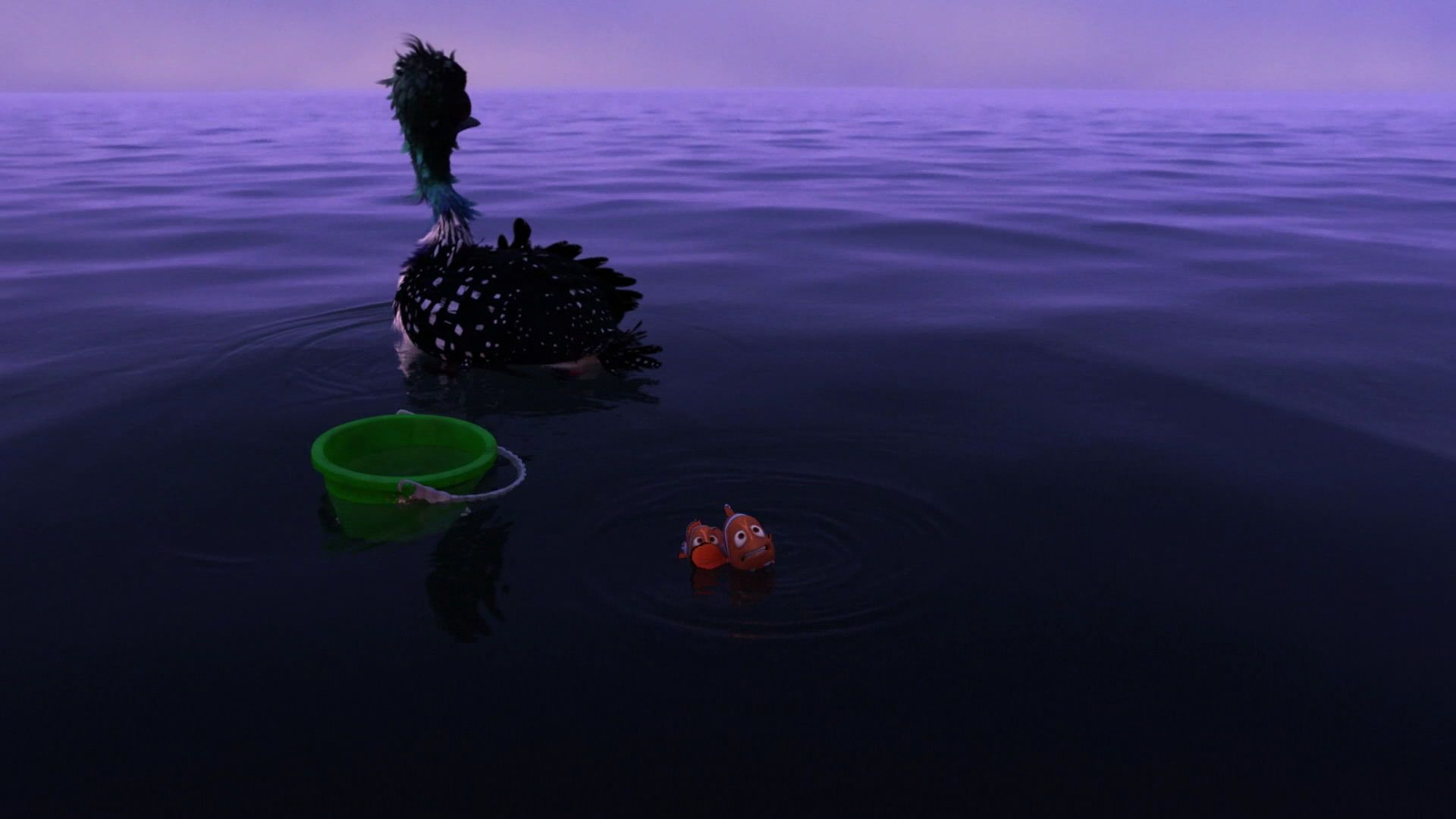 Capspictures 201 6 Finding Dory Full Finding Dory Disneyscreencaps
