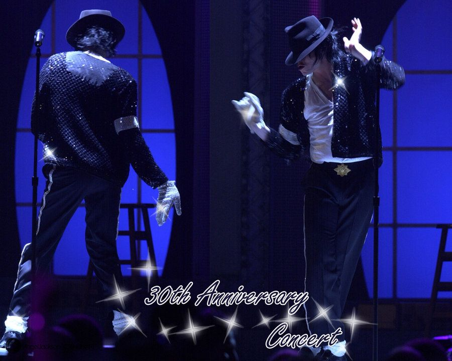 Michael Jackson Wallpapers Moonwalk Hd Background 9 HD