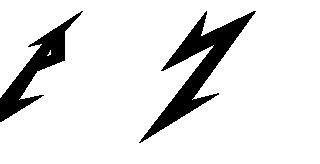 Metallica Font - Metallica Font Generator   Things to Wear ...