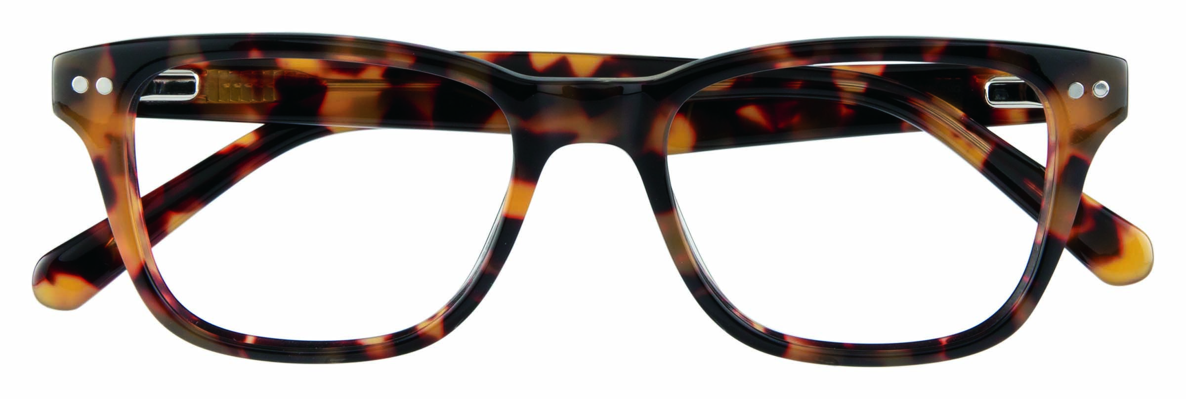 c0423b8a79 Kate Young for Tura Kids Eyewear - optical frame K900 tokyo tortoise plus 3  other colors
