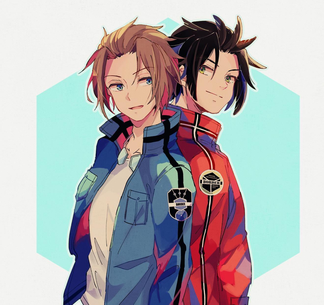 しもつき simaaa wt art reference anime boy anime