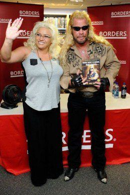 Beth Chapman Weight Loss Celebrity Weight Loss Weight Loss