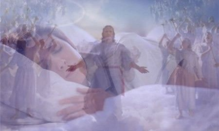 Christian Dream Interpretation My Bizzaro Dreams Pinterest