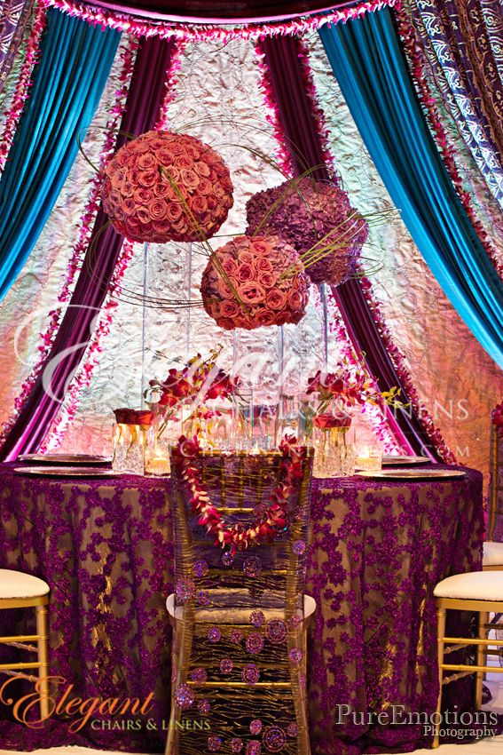 Chiavarichairs Chiavarichairrentals Chiavarichairsatlanta Atlantaweddings Atlantaceremony Atlantareception Georgiawedd Linen Rentals Elegant Chair Event Table