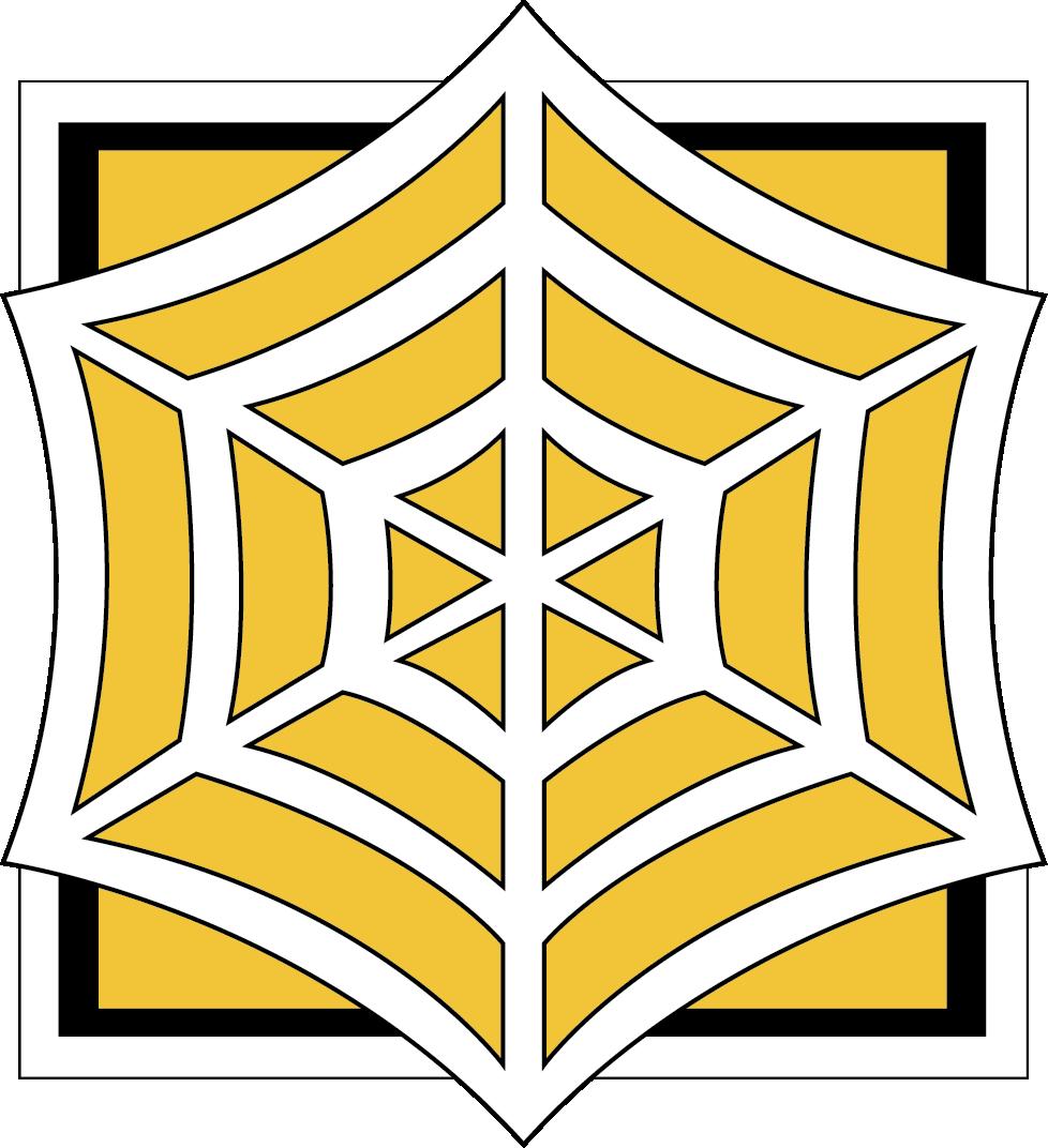 Rainbow Six Siege Operators Logos Google Leit In 2020 With